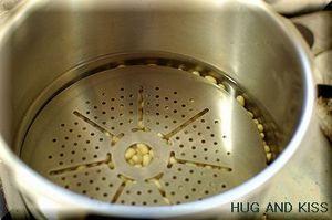 05_豆を煮る.jpg